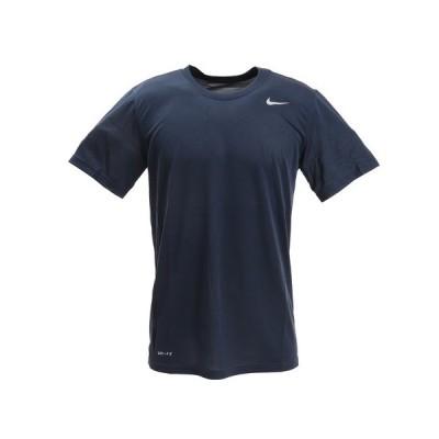 ナイキ(NIKE) ドライフィット レジェンド Tシャツ 2.0 718834-451SU17 半袖 オンライン価格 (メンズ)