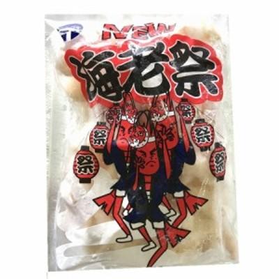 ムキエビ LLサイズ 1袋800g入り【業務用】 炒め物、フライ、天ぷら等に【冷凍便】