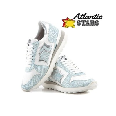 Atlantic STARS レディース / Alhena Plume Viper / 取寄品