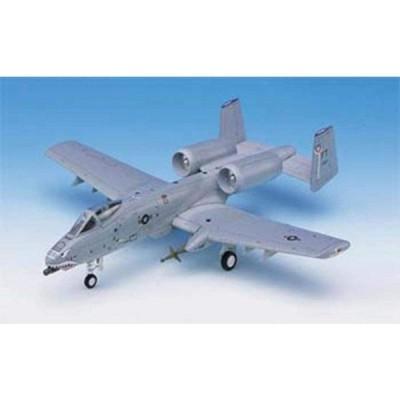 アカデミー 1/72 A-10A イラク戦争 AM12402