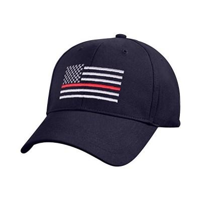 Rothco HAT メンズ US サイズ: One Size カラー: ブルー