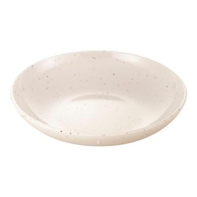 メラミン シンプル食器 取皿16 SP-33M マーブル