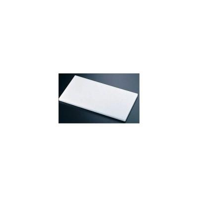 リス リス 業務用まな板 M4 720×330×H20 <AMNB704>