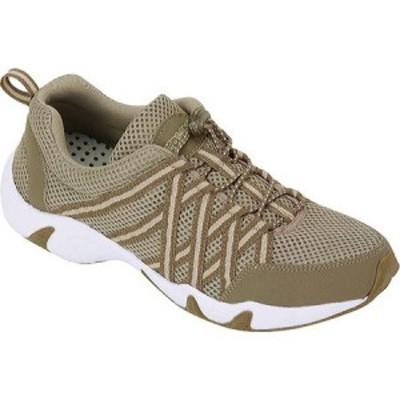 ロックソック RocSoc レディース シューズ・靴 8169 Cocoa