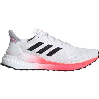アディダス メンズ スニーカー シューズ adidas Men's SolarBoost 19 Running Shoes
