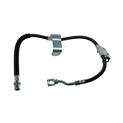Wagner BH141464 Premium Brake Hose
