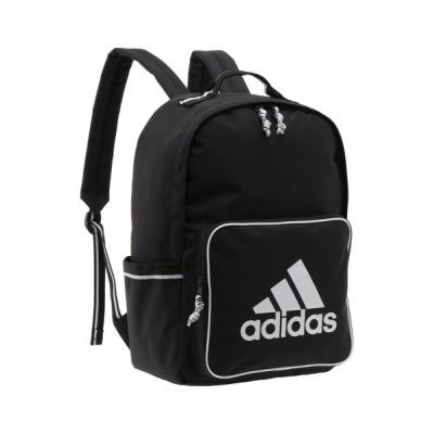ACE / adidas|アディダス| バックパック 21リットル 57586 MEN バッグ > バックパック/リュック