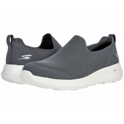 SKECHERS Performance スケッチャーズ メンズ 男性用 シューズ 靴 スニーカー 運動靴 Go Walk Max 216170 Charcoal【送料無料】