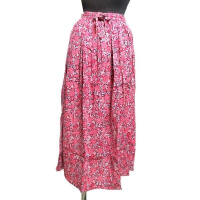 エスニックスカート エスニック衣料雑貨 エスニックアジアンファッション