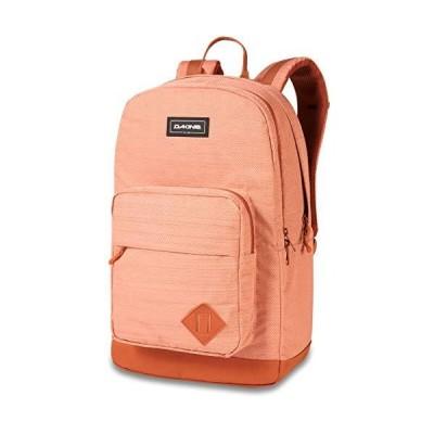 Dakine ユニセックス 365パック DLX バックパック 365 Pack DLX 27L Backpack ピンク並行輸入品
