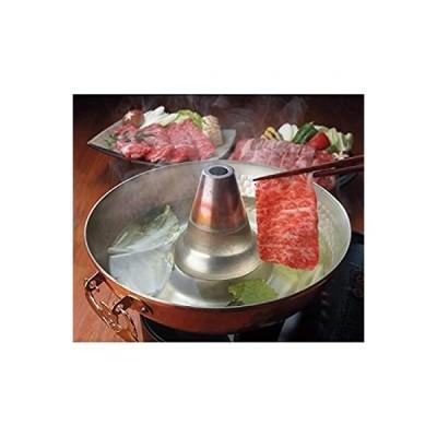 nobrand 山形牛 肩ロースすき焼き・しゃぶしゃぶ・焼肉セット 牛肉 (15-8360-983)