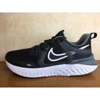 NIKE(ナイキ) LEGEND REACT 2(レジェンドリアクト2) スニーカー 靴 メンズ 新品 (417)