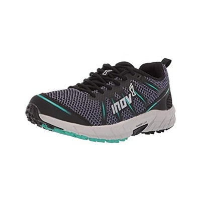 Inov-8 Womens Parkclaw 240 Knit - Trail Running Shoes - Wide Toe Box - Vers