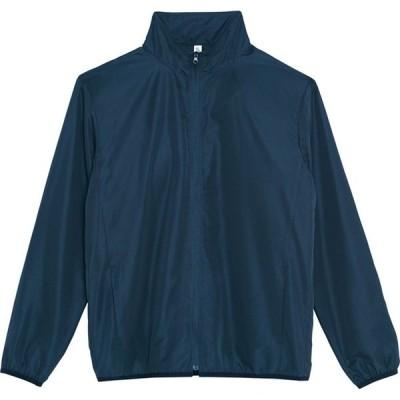 LJライトジャケット SS-LL 【toms】トムス マルチSPソノタジャケット (00237a-031)