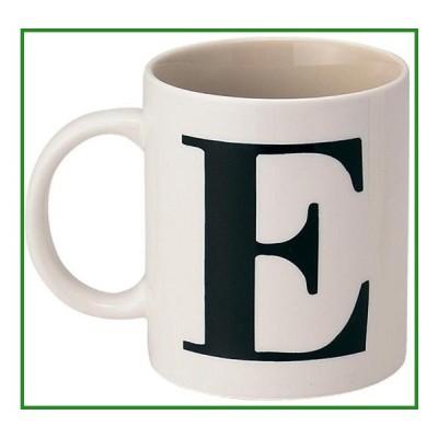 DICTIONARY MUGS マグカップ (E) 29394|b03