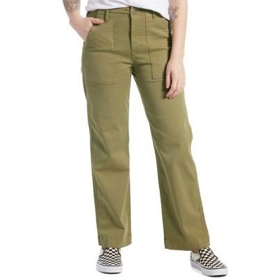 DU/ER レディース カジュアルパンツ ボトムス DU/ER Live Lite Field Pants - Women's