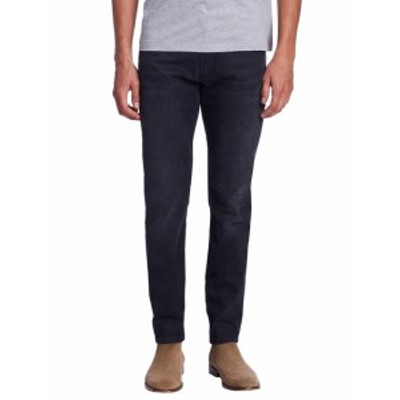 アレキサンダーマックイーン メンズ パンツ デニム ジーンズ Solid Cotton Jeans