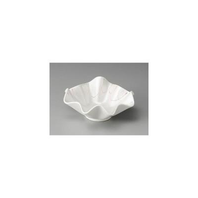 ストーンマットプレートL 04516-080