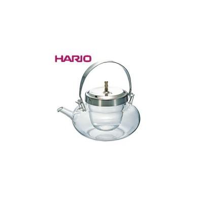 HARIO ハリオ 丸地炉利M IDX-2MSV JAN: 4977642928329 [T]
