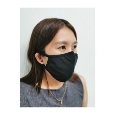 ウルトラマスク プラス M ULTRA MASK + Mサイズ 高機能 高性能 フェイスマスク 1枚 小さめサイズ 女性向け 子供向け