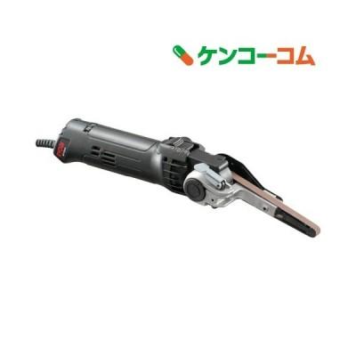 リョービ 電気やすり 624900A BY-1030 ( 1個 )/ リョービ(RYOBI)