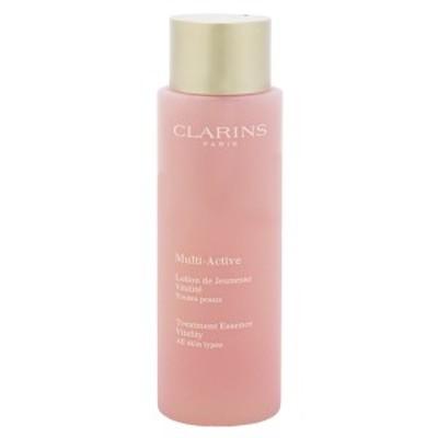 【クラランス 化粧水】クラランス CLARINS Mアクティヴ トリートメント エッセンス ローション 200ml 化粧品 コスメ
