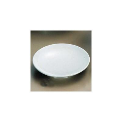 メラミン「青磁」 中華取皿 CS-42