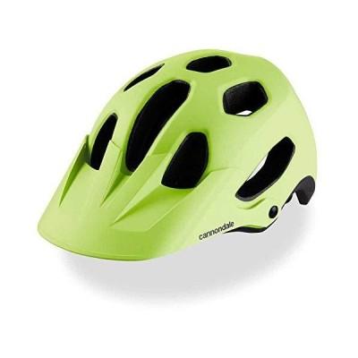 Cannondale Ryker Adult Helmet VL S/M_並行輸入品