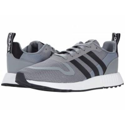 adidas Originals アディダス メンズ 男性用 シューズ 靴 スニーカー 運動靴 Multix Grey Three/Core Black/Footwear White【送料無料】