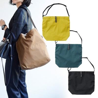 保冷携帯バッグ エコバッグ 保冷バッグ 買い物バッグ 携帯バッグ 折りたたみバッグ サブバッグ 保冷 保温 cocoro ロッコ