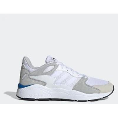 アディダス(スポーツオーソリティ)(adidas)/フットウェア CHAOS