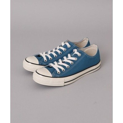 スニーカー #【CONVERSE/コンバース】 ALLSTAR US COLORS OX
