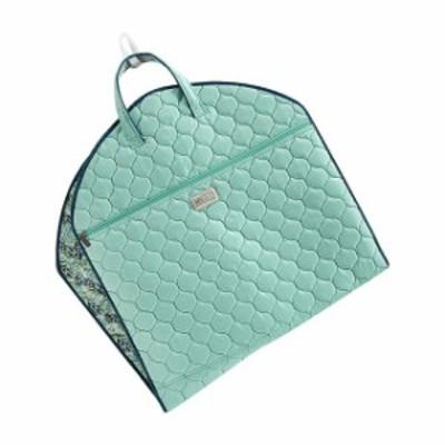 Cinda B  旅行用品 キャリーバッグ cinda b Slim Garment Bag 11 Colors
