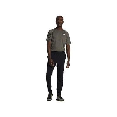 ザ・ノースフェイス Active Trail Jogger メンズ パンツ ズボン Asphalt Grey