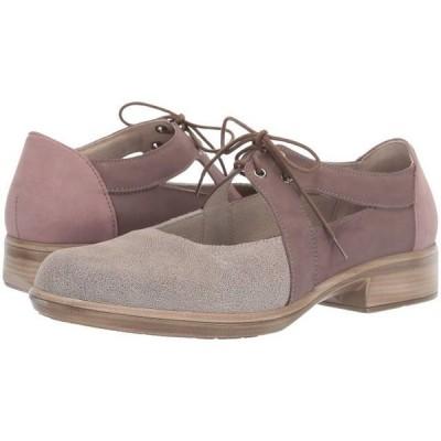 ネオット フットウェアー ユニセックス 靴 革靴 フォーマル Alisio