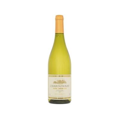 シュール ダルク シャルドネ V V 〈750ml〉〈白ワイン〉