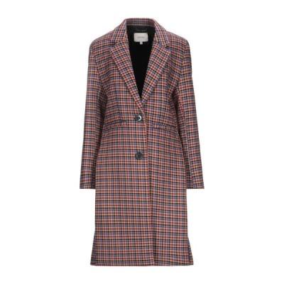 DOROTHEE SCHUMACHER コート ファッション  レディースファッション  コート  その他コート サンド