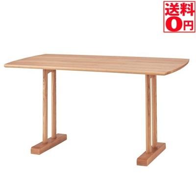 ECOMO・エコモ ダイニングテーブル 単品 HOT-153NA