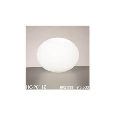 東京メタル工業インテリアスタンド[蛍光灯昼光色]HC-P011Z