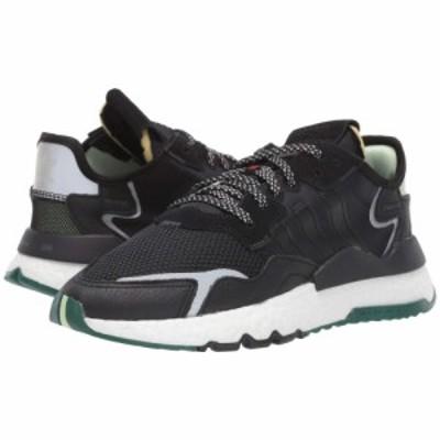 アディダス adidas Originals レディース スニーカー シューズ・靴 Nite Jogger Core Black/Core Black/Carbon