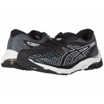 ASICS アシックス レディース 女性用 シューズ 靴 スニーカー 運動靴 GEL-Pulse(R) 12 Black/Black 1【送料無料】