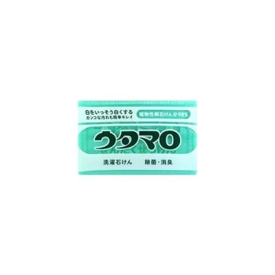 東邦/ウタマロ石鹸 部分洗い用 133g