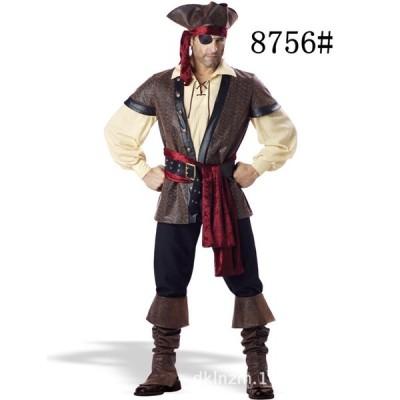 WL111 パイレーツ 海賊コスチューム コスプレ衣装 パーティー ハロウィン レッグアベニュー コスプレ 仮装 ハロウィン  大人用