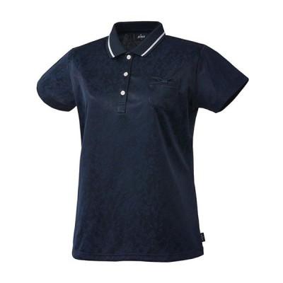 【P5倍+5%OFFクーポン】プリンス レディース テニスウェア ゲームシャツ WL9141 127