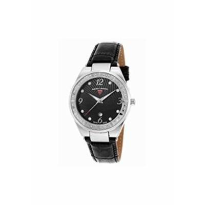 [スイスレジェンド]Swiss Legend 腕時計 10220SM-01 レディース [並行輸入品]