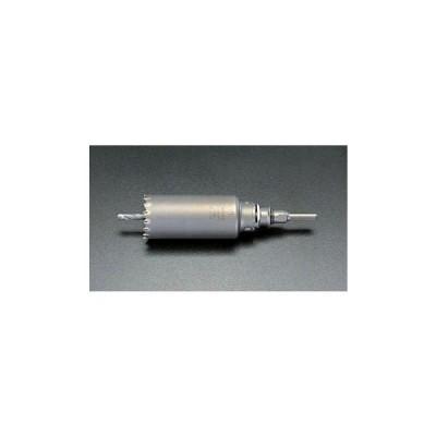 【メーカー在庫あり】 000012064091 エスコ ESCO 38mm 振動用コアドリル JP店