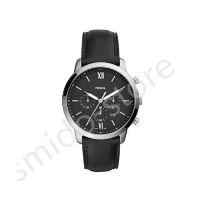 新品未使用!!送料無料!!【並行輸入品】FOSSIL フォッシル 腕時計 FS5452 メンズ Neutra ニュートラ クロノグラ