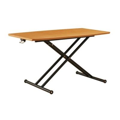 昇降テーブル ラルカ130 NA