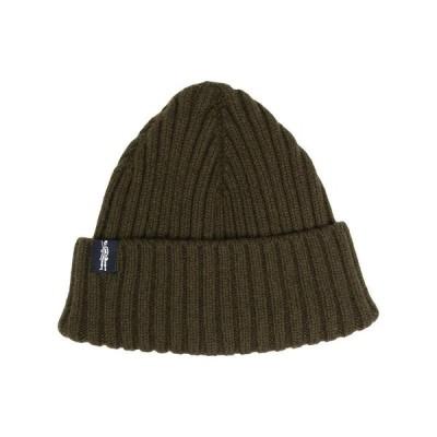 マッキントッシュ MACKINTOSH  メンズ 帽子 キャップ ハット 小物 ギフト プレゼント