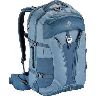 イーグルクリーク メンズ バックパック・リュックサック バッグ Global Companion 40L Backpack